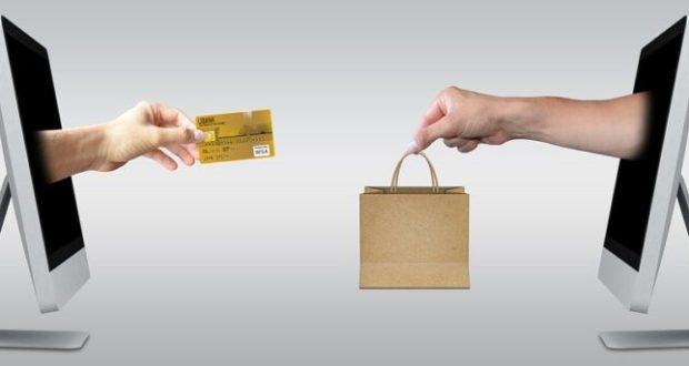 Минфин опроверг информацию о новом налоге с Интернет-продаж подержанных вещей