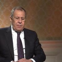 В США понимают, что Крым российский, но… просили провести второй референдум