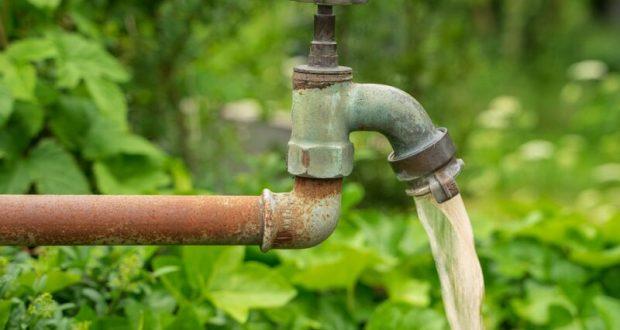 Новые скважины и опреснители морской воды. Тактические решения «водной проблемы» Крыма