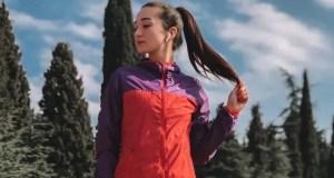 Командный чемпионат России по легкоатлетическим многоборьям: в победителях - Марина Пириева из Симферополя
