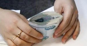 В Симферополе «бизнес-дама» пыталась дать взятку полицейскому. «Попала» на огромный штраф