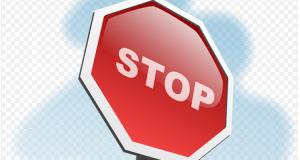Купить поддельное медзаключение для водителей через Интернет? Прокуратура Севастополя против