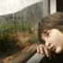 Погода в Крыму - кратковременные дожди