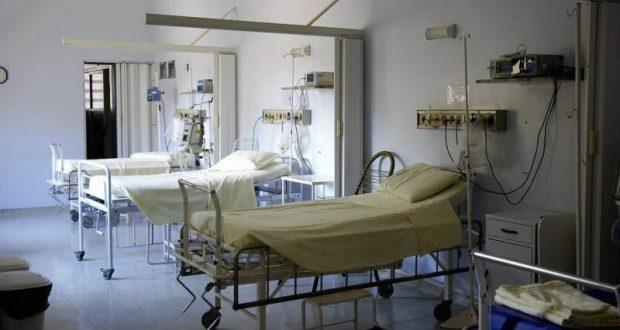 В Крыму будут развернуты дополнительные койки для ковидных больных