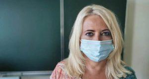В Севастополе – 23 новых случая заболевания коронавирусом