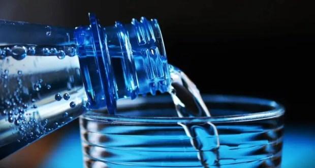 Ростех займется изготовлением установок для опреснения морской воды