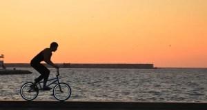 Несмотря на коронавирус, летний турпоток в Крым сравнялся с показателями советских лет