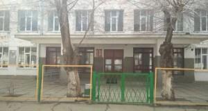 В Феодосии на карантин закрыли школу. У одного из учеников подтвердился коронавирус