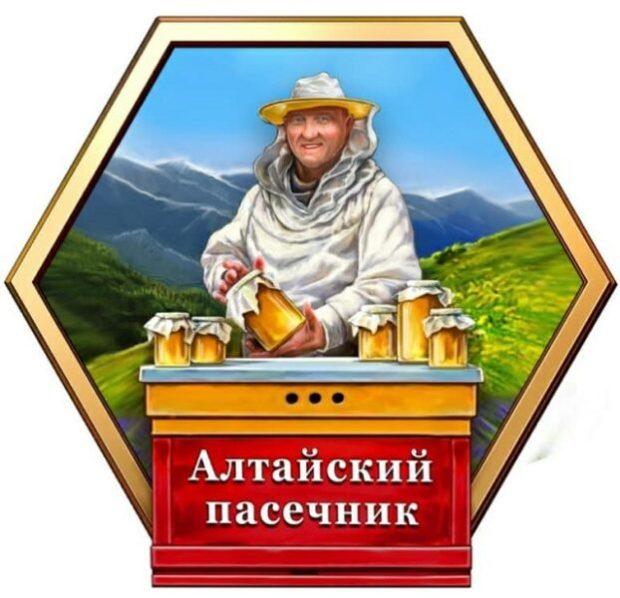 Коммуникации, дороги, водоснабжение… На лидера «Добровольца» Дмитрия Голикова надеются балаклавцы