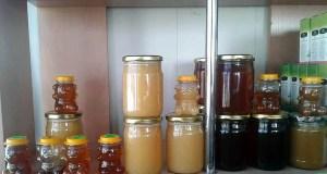 Севастопольский «Доброволец» - «ЗА» натуральные, настоящие, здоровые продукты для всех горожан