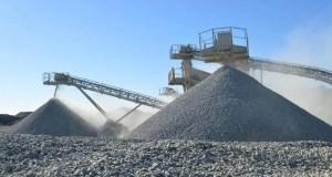 Безотходное производство: инвестор спасает природу в Крыму от строительного мусора