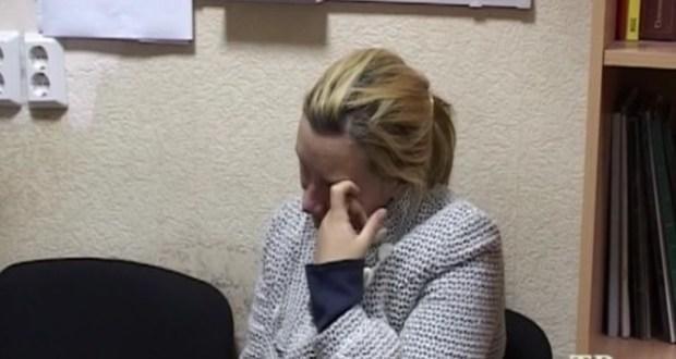 В Крыму женщина задолжала собственным детям полмиллиона рублей алиментов