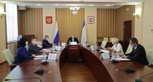Крымчан призвали не заниматься самолечением и самодиагностикой