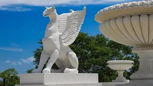 В Крыму завершается реставрация знаковых объектов культурного наследия Крыма