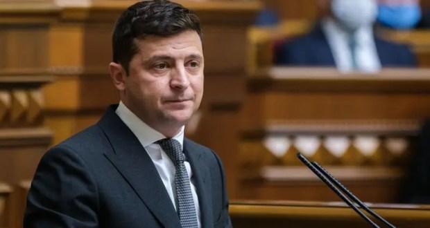 Украина построит аж две военно-морские базы на Черном море