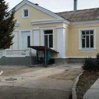 Дикое происшествие в инфекционной больнице Севастополя. Странный результат проверки