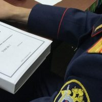 В Алуште будут судить экс-чиновника местной администрации: «нахимичил» с контрактами