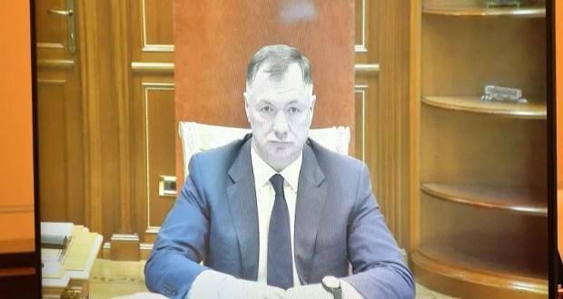 Правительство РФ может ввести в Крыму специальный инвестиционный режим и укрепляет РНКБ