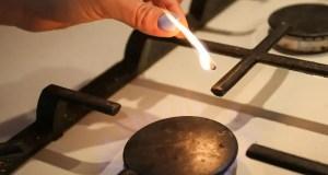 В Феодосии и Керчи на несколько дней отключат газ