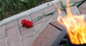 Жителей осажденного Севастополя приравняют кветеранам Великой Отечественной войны