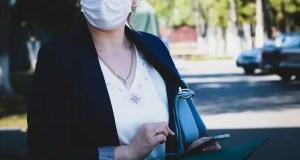 Полиция Ялты задержала подозреваемую в дистанционном мошенничестве