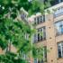 Дайте денег! В России хотят субсидировать аренду жилья малоимущим