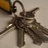 А ключики-то прикарманил заранее... В Севастополе мужчина обворовал магазин, в котором раньше работал