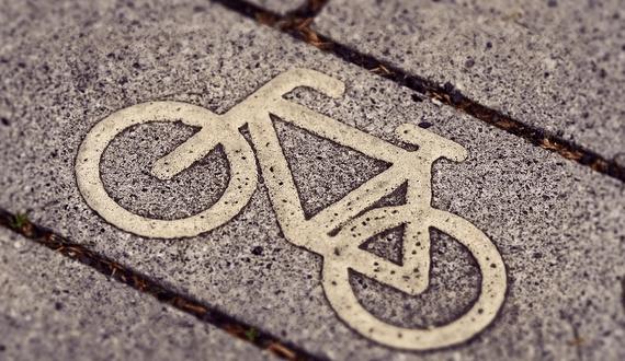 И стоило оно того? В Севастополе мужчина похитил велосипед - грозит немалый срок