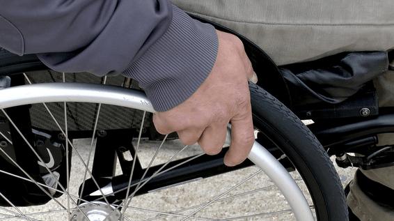 ПФР в Севастополе: инвалидам и детям-инвалидам ежемесячные денежные выплаты устанавливаются беззаявительно