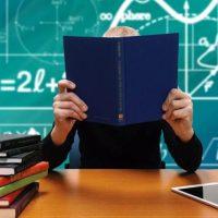 Дополнительных – «ковидных» каникул в школах Крыма не будет, но и плановые - осенние не отменят