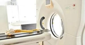 В Минздраве призвали не делать компьютерную томографию без веских оснований