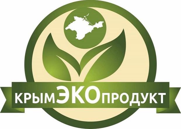 Севастопольский «Доброволец» всерьез озаботился вопросом правильного и здорового питания горожан