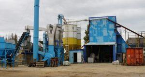 Минэкономразвития проверило реализацию инвестпроектов в Керчи