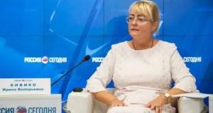 В Крыму считают: меры поддержки бизнеса позволили смягчить последствия коронакризиса