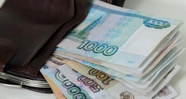 В следующем году прожиточный минимум пенсионера в Крыму превысит 9,5 тысяч рублей
