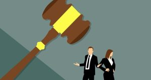 Верховный суд разъяснил, как супругам делить личное имущество