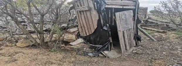 Чиновников Советского района Крыма обвиняют в халатности: приобрели сироте не дом, а халабуду