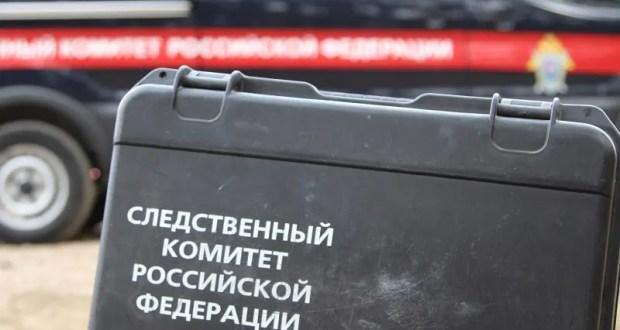 В Симферополе проводится проверка по факту отравления малолетних детей угарным газом