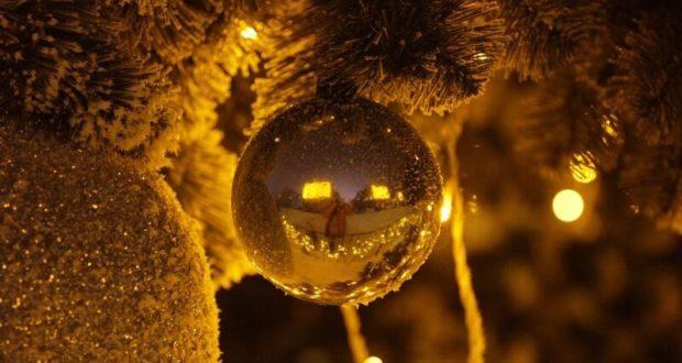 Новый год в Крыму? Эксперты говорят: тур обойдётся недорого, если покупать его сейчас
