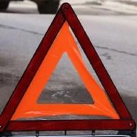 Полиция Крыма проверяет обстоятельства ДТП, в котором погибли два пешехода