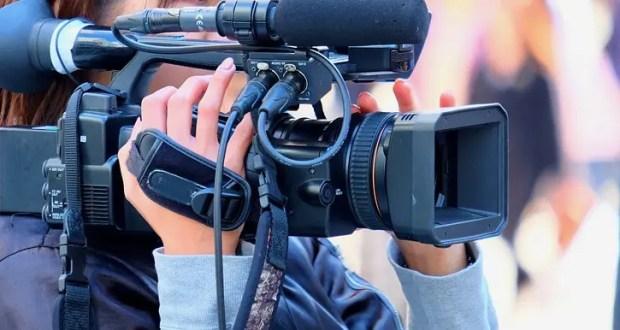 Жительница Евпатории признана виновной в применении насилия в отношении сотрудника телеканала