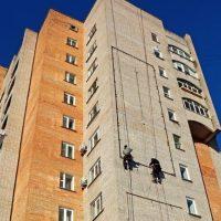 В России эксперты обсуждают идею распространить льготную ипотеку на вторичное жилье