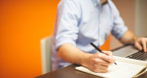 Налогоплательщики, применяющие ЕНВД могут стать «самозанятыми»