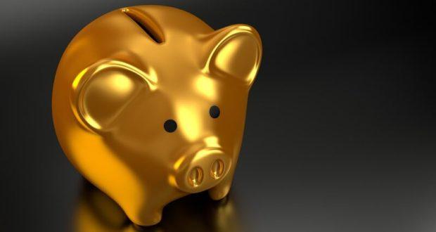 Бюджетные деньги – не всегда «лёгкие деньги». Случай в Симферополе