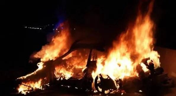 В Красноперекопске вынесен приговор по уголовному делу о ДТП со смертельным исходом
