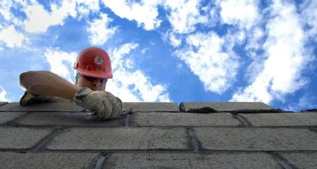 Госсовет Крыма расширил перечень случаев, когда на строительство не нужно разрешений