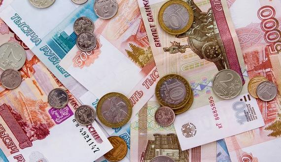 Финансовый ликбез: о ценах, кредитах и ключевой ставке – просто о сложном