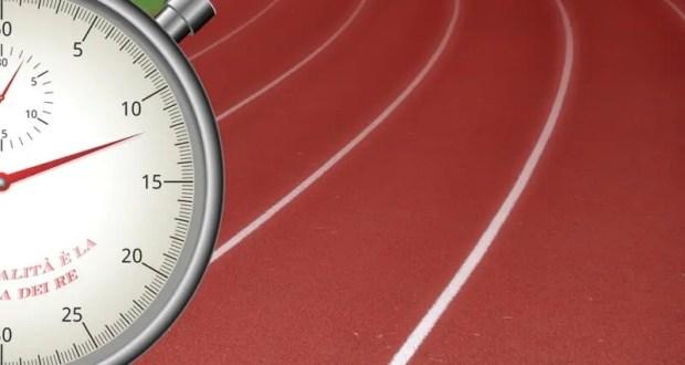 В Крыму на развитие спорта и физической культуры в следующем году направят около 2 млрд. рублей