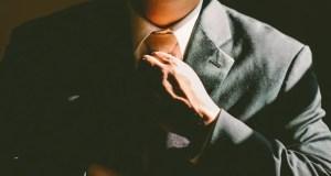 Разъяснены особенности налогообложения доходов физлиц, полученных при реализации доли участия в уставном капитале АО