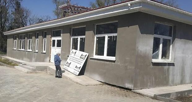 В Красноперекопске суд рассмотрит дело о хищении более 6 млн. рублей бюджетных средств